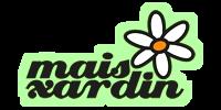 Máis Xardín